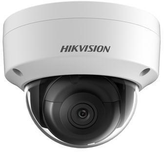 Hikvision-cameras