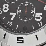 -areavisum.nl-spycam-horloge
