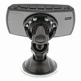 dashcam camerasystemen nederland areavisum auto