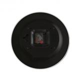 Spy Cam WiFi Moderne Klok – 1MP 1080P HD – met live app _