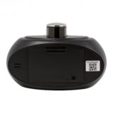Spy Cam WiFi Wekker – 1MP 1080P HD – met live app _