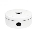 Beveiligingscamera set 2 x Bullet camera 5MP 2K HD – Draadloos _