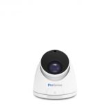 Beveiligingscamera set 2 x Dome camera – 5MP 2K HD – Draadloos -areavisum