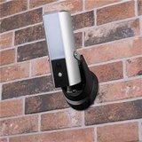 Smartwares CIP-39901 Guardian  Beveiligingscamera licht CIP-39901_