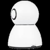 Binnen camera, bestuurbaar met live app Smart Home 1080P HD _