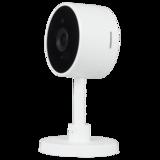 Binnen camera met 2 way audio en App 2MP 1080P HD Smart Home_