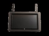 """Draadloze HD Beveiligingscamera Set (CZ30RIPS) met 7"""" scherm en app _"""