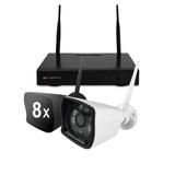 wifi-kit--beveiligingscamera