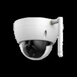 X-Security Wifi beveiligingscamera - systeem met 4 camera_