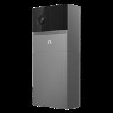 Smart Video deurbel 720P NIVIAN_