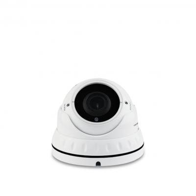 analoog Beveiligingscamera Sony Premium 2.4MP 1080P HD