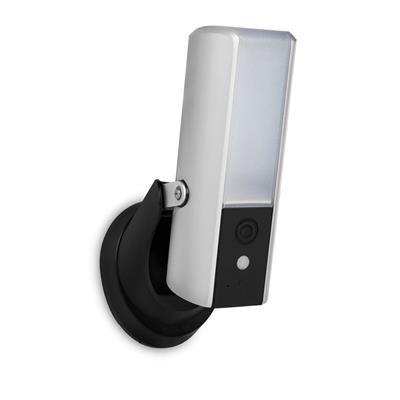Smartwares CIP-39901 Guardian  Beveiligingscamera licht CIP-39901