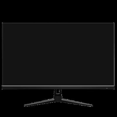 Safire monitor voor camerabewaking 27″ 2K HD