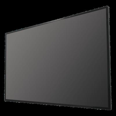 Safire monitor voor camerabewaking 55″ 4K ultra HD