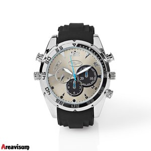 areavisum.nl-horloge-spycam
