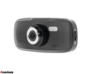 dashcam-auto-verzekering-camerasystemen-nederland-areavisum.nl
