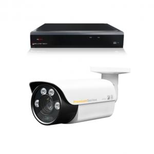 camerasysteem - caltec -areavisum.nl - stalking - agragrisch