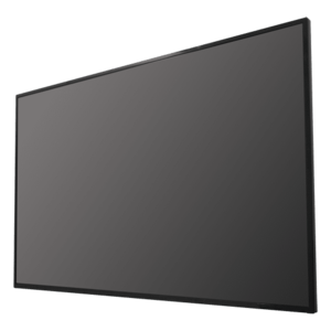 Safire monitor voor camerabewaking 55″ 4K ultra HD