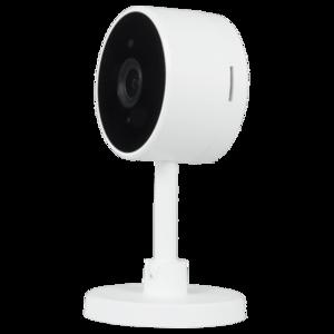 Binnen camera met 2 way audio en App 2MP 1080P HD Smart Home