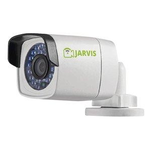 Jarvis-CAM201 Bullet Camera outdoor camera met 30 meter nachtzicht
