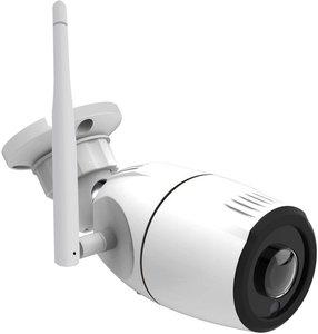 Smartwares CIP-39220 180° IP camera voor buiten